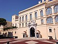 Monaco Palais.jpg