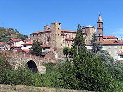 Monastero b 1.jpg