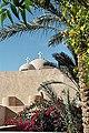 Monastery of Saint Pishoy.jpg
