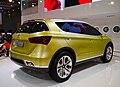 Mondial de l'Automobile 2012, Paris - France (8659092242).jpg