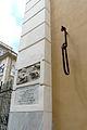 Moneglia-chiesa santa croce-catena.JPG