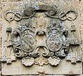 Monestir de Santa Maria de Serrateix 7.JPG