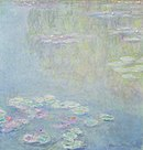 Monet - Waterlilies, 1908, 1910.26.jpg