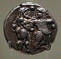 Moneta della macedonia, 500-480 ac ca, inv. 431.jpg