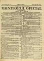 Monitorul Oficial al României. Partea 1 1945-07-13, nr. 156.pdf