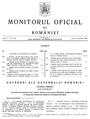 Monitorul Oficial al României. Partea I 1994-10-03, nr. 279.pdf