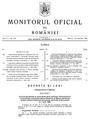 Monitorul Oficial al României. Partea I 1994-11-16, nr. 318.pdf