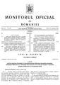 Monitorul Oficial al României. Partea I 2002-11-22, nr. 844.pdf