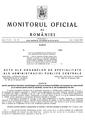 Monitorul Oficial al României. Partea I 2003-03-03, nr. 137.pdf