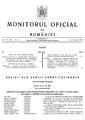 Monitorul Oficial al României. Partea I 2005-01-06, nr. 19.pdf