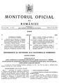 Monitorul Oficial al României. Partea I 2005-07-20, nr. 640.pdf