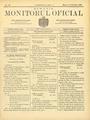 Monitorul Oficial al României 1885-05-01, nr. 025.pdf