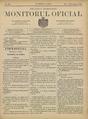Monitorul Oficial al României 1888-08-04, nr. 098.pdf