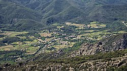 Mons-la-Trivalle - May 2020.jpg