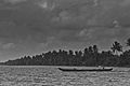 Monsoon Alappuzha June 20 2012.jpg