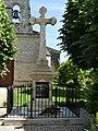 Montauriol monument aux morts (1).jpg