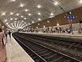 Monte-Carlo Monaco Train Station 12 40 33 862000.jpeg