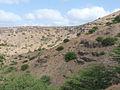 Monte Graciosa (2).jpg
