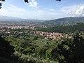 Montecatini - panoramio.jpg