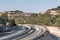 Montecito Heights from Pasadena Ave. 2015-04-12.jpg