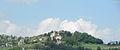 Montecolombo e la sua chiesa.JPG