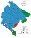 MontenegroReligion2003.PNG