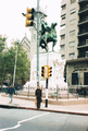 Montevideo aym9 Statue.png