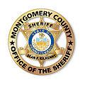 Montgomery County Sheriff's Office Logo Kilkenny.jpg