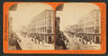 Montgomery Street, from California Street, looking South, from Robert N. Dennis collection of stereoscopic views 2.png