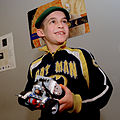 Month of Military Child 150425-F-CH590-278.jpg