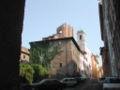 Monti - salita del Grillo e torre delle milizie 0308-01.JPG