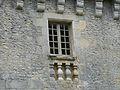 Montignac (24) Coulonges fenêtre.jpg