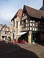 Montluçon-FR-03-maison des douze apôtres-a3.jpg