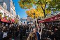 Montmartre (31886092106).jpg