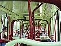 Montpellier - Tram 2 - Details (7716345128).jpg