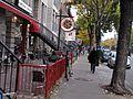 Montréal rue St-Denis 386 (8213782572).jpg
