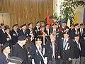 Montreal Royal Canadian Legion VE Day Service.jpg