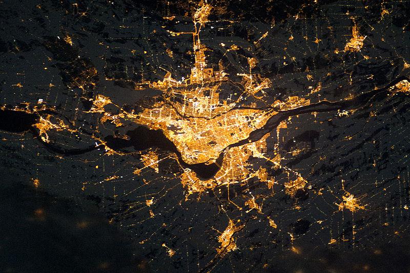 Houston Grande Ville Economique Des  Ef Bf Bdtats Unis
