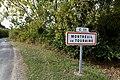 Montreuil-en-Touraine - Entrée de ville 01.jpg