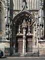 Montreuil-sur-Mer, Chapelle de l'Hôtel-Dieu 03.JPG