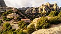 Montserrat 18 - panoramio.jpg