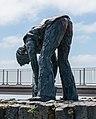 Monument afsluitdijk en omgeving 28-06-2019. (actm.) 14.jpg