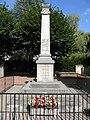 Monument aux morts Chamagnieu.JPG
