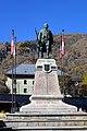 Monument aux morts de Bourg-Saint-Maurice.jpg
