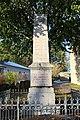 Monument morts Challes Montagne 1.jpg