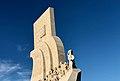 Monument of the Discoveries • Padrão dos Descobrimentos (50654569712).jpg
