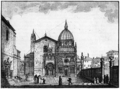 Monumenti Bergamo 0008.png