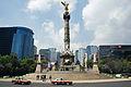 Monumento de la Independencia (El Angel) 03 2014 Mex 8130.JPG