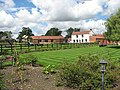 Moor Farm - geograph.org.uk - 890810.jpg