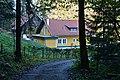 Moosburg Gaisrueckenstrasse 38 Untergoeriach Anwesen 02112014 423.jpg